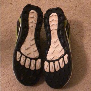 Altra Shoes - Altra Lone Peak 2.0 neoshell